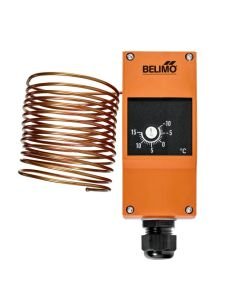 Belimo 01ATS-1040B