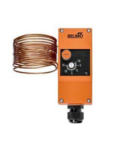 Belimo 01ATS-104XC